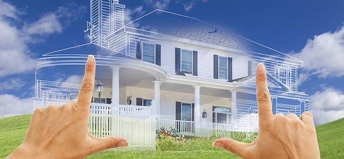 home builders in Newcastle