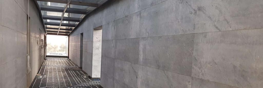 stonemason Melbourne