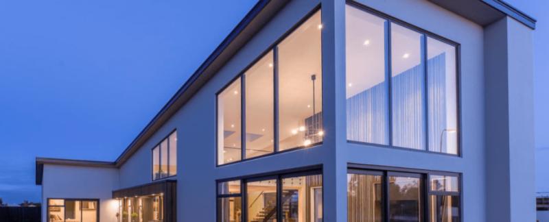 home builders Faringdon