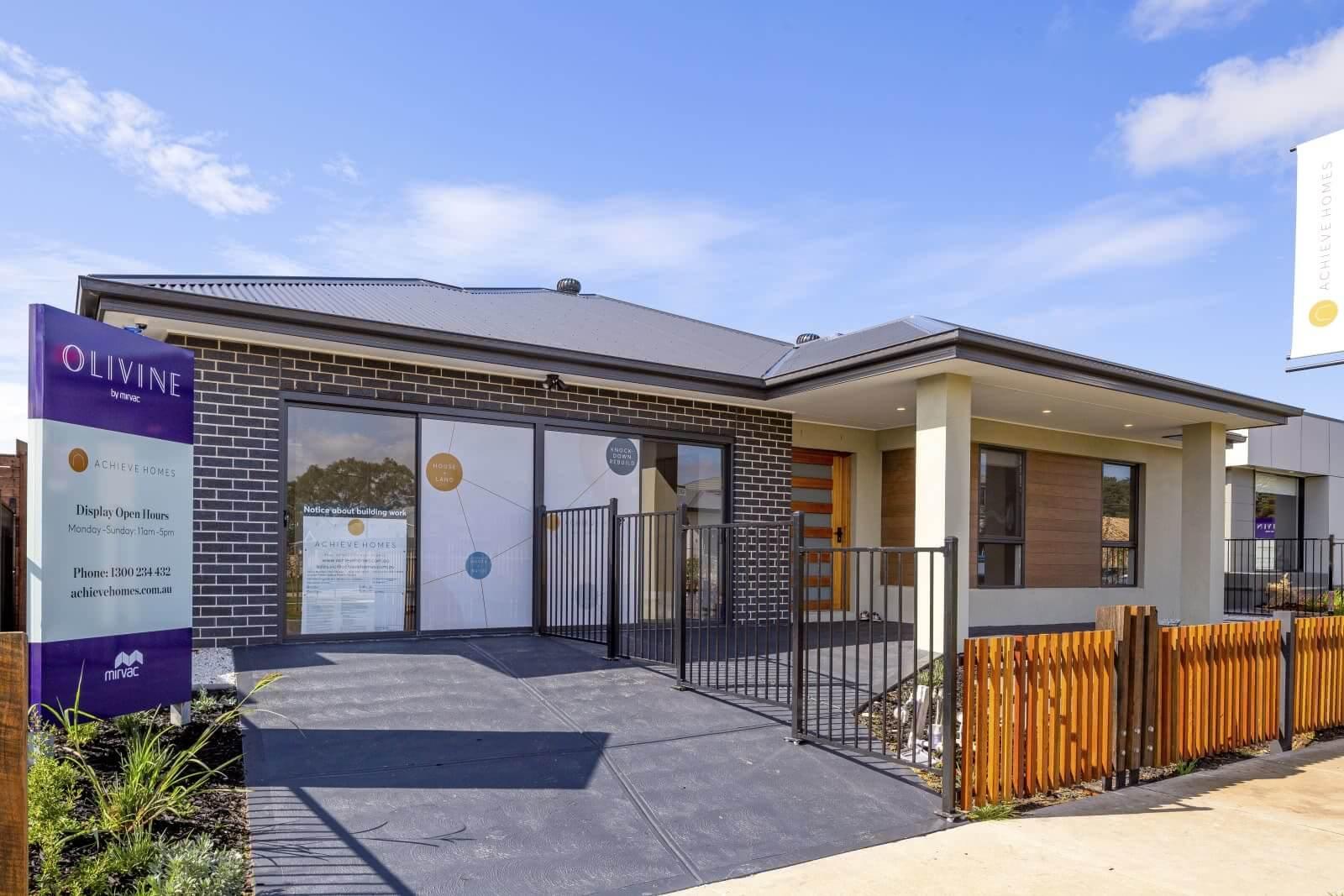 Real Estate for Sale Donnybrook