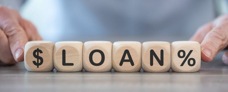 Loan for Property Investment