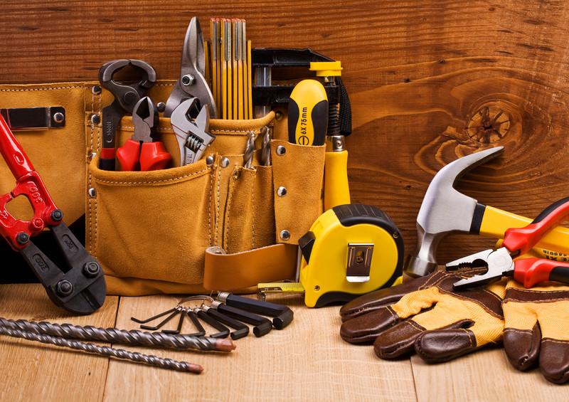 handyman Joondalup