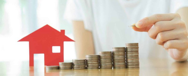 buying property with a self managed super fund