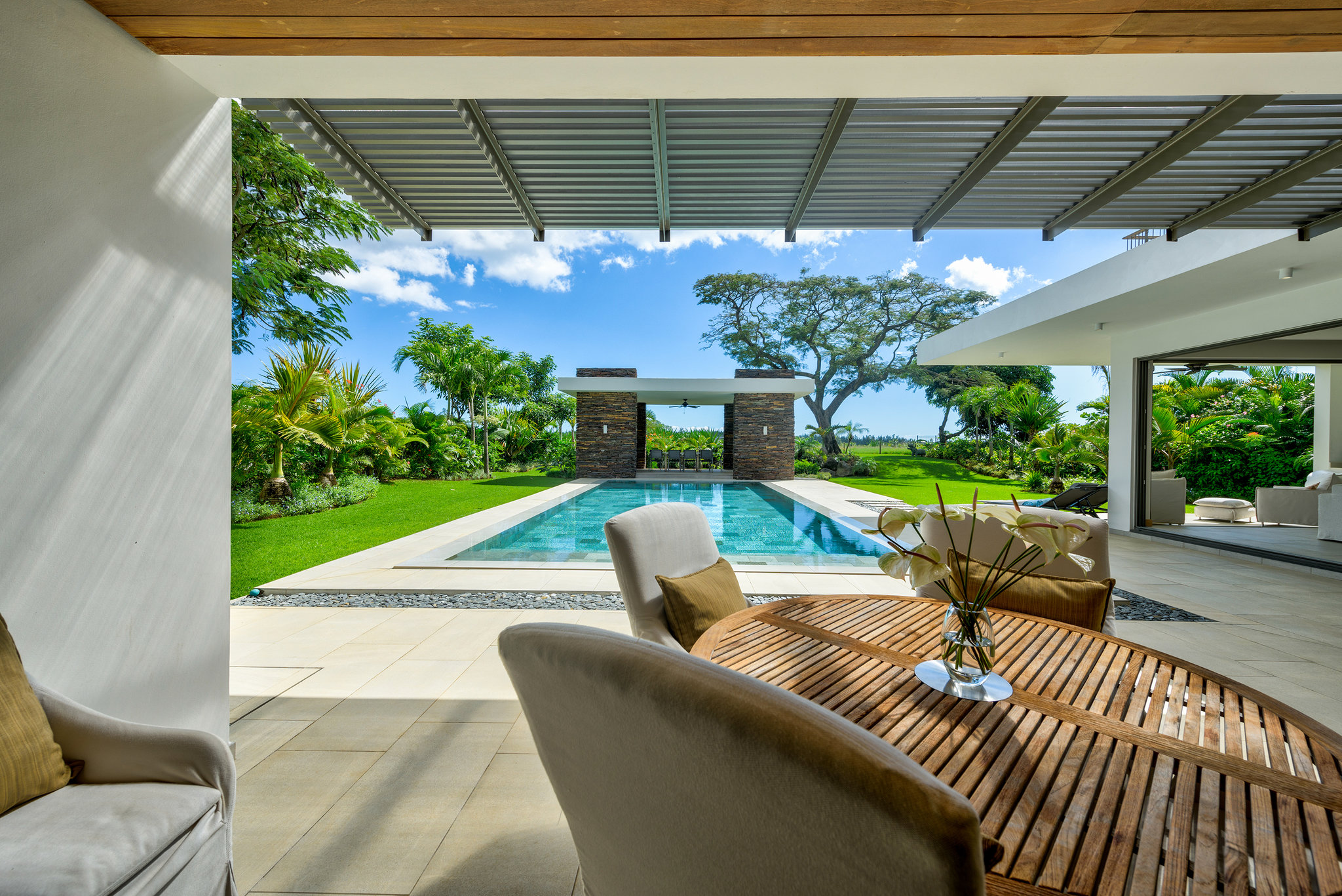 Buy Property In Mauritius Foreigner