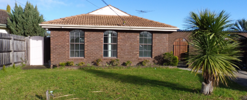 property for rent Lalor