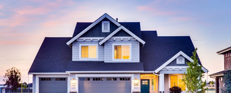 buying a house in Australia as a foreigner