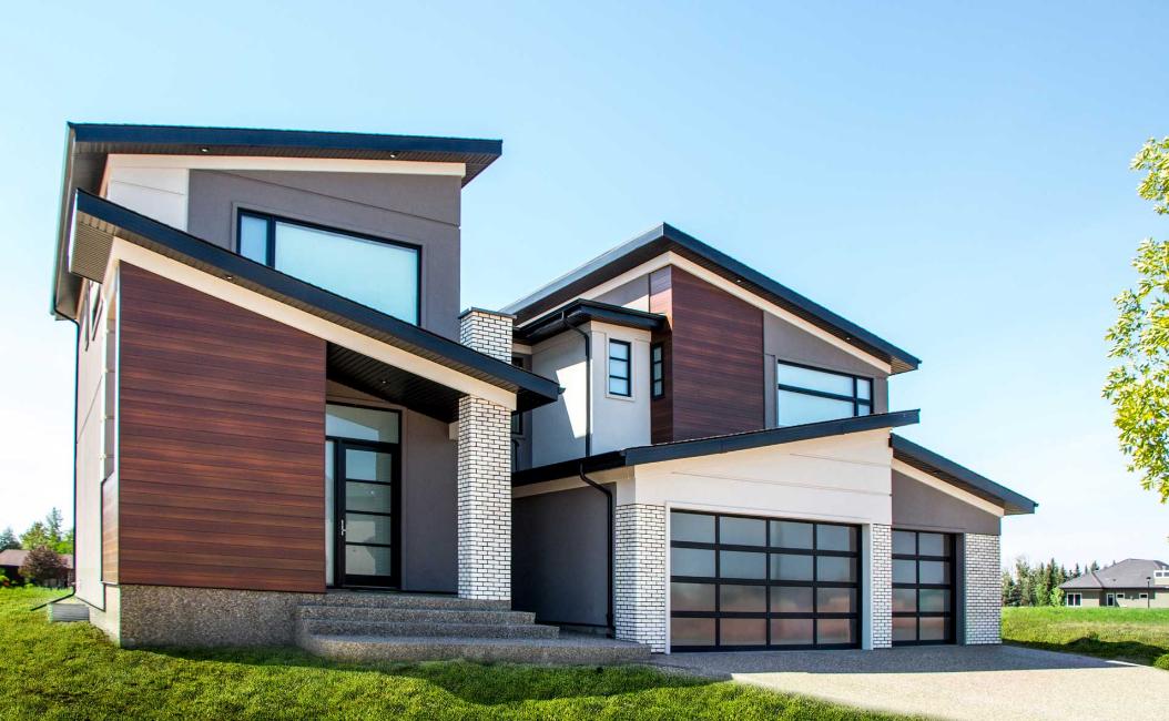 Custom Builders Ballarat